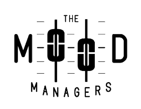 The Mood Managers